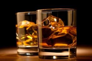 Pourquoi j'aime le whisky