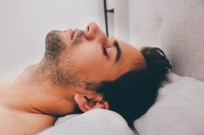 Greffe de cheveux : un traitement efficace contre la calvitie