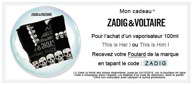 code-promo-zadig-et-voltaire