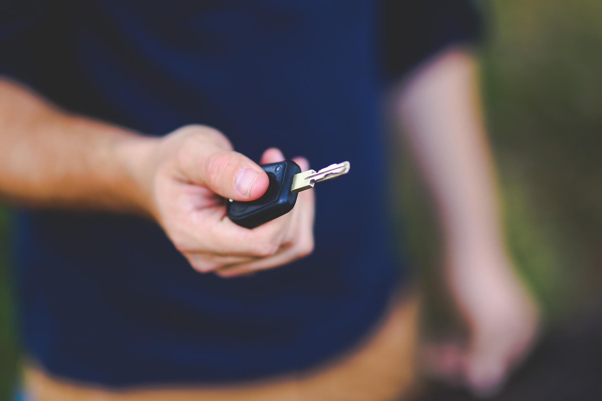 location voiture sans permis aixam
